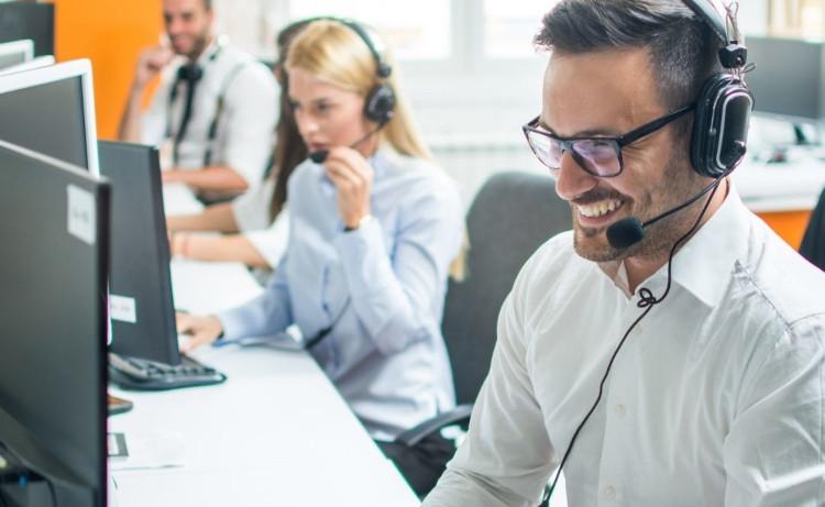 Telefon do centrum informacji telefonicznej, uzyskaj aktualną odpowiedź na nurtujące Cię pytanie