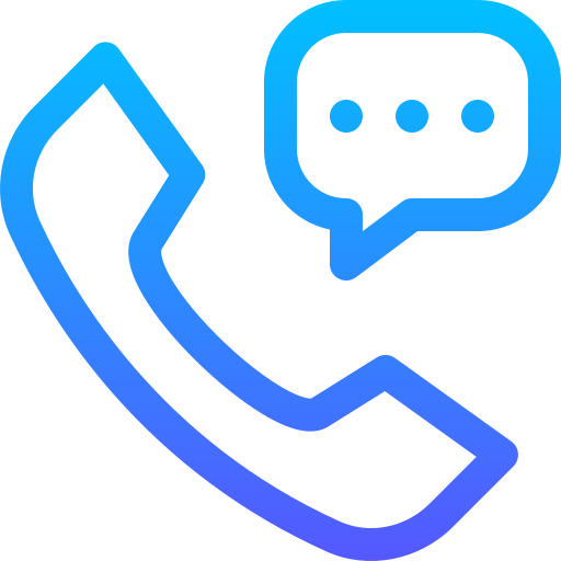Zadzwoń do Centrum Infromacji Telefonicznej