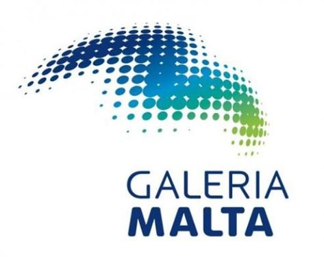 Infolinia Galeria Malta | Numer, kontakt, informacje dodatkowe, telefon, adres