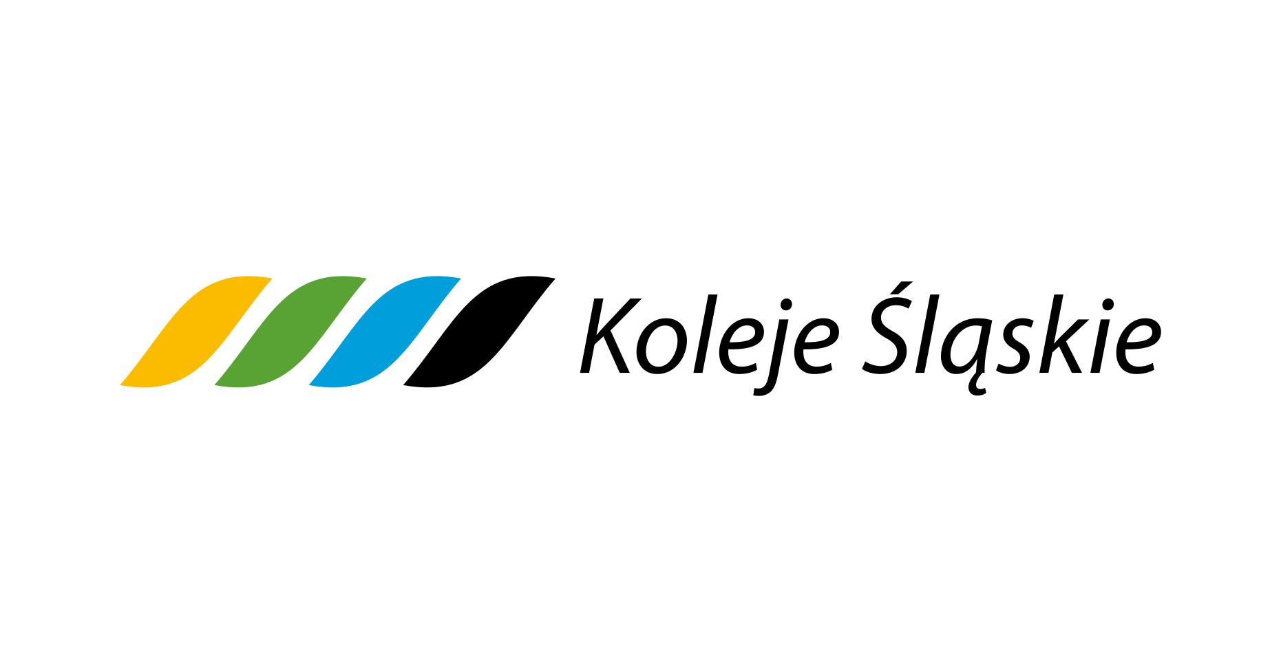 Infolinia Koleje Śląskie   Numer, adres, informacje dodatkowe, telefon, kontakt