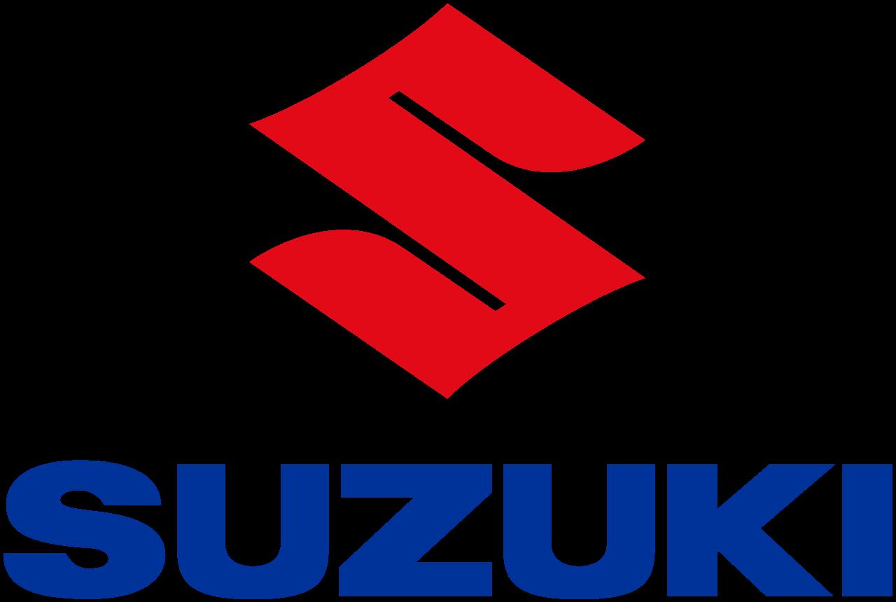 Infolinia Suzuki | numer telefonu, kontakt, mail, informacje dodatkowe