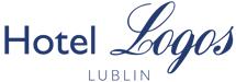 Infolinia Hotel Logos Lublin | Numer, telefon, kontakt, adres, informacje dodatkowe