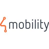 Infolinia 4mobility   Telefon, kontakt, email, informacje dodatkowe
