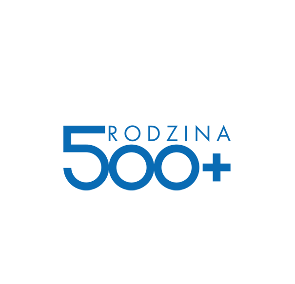 500 plus infolinia | Telefon, kontakt, adres, numer, dane kontaktowe