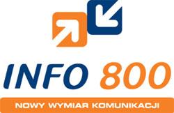 Infolinia 800 | telefon, informacje dodatkowe, adres, kontakt, numer