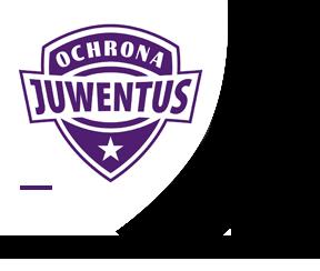 Infolinia Juventus | Telefon, adres, informacje dodatkowe, numer, kontakt