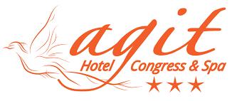 Infolinia Agit Hotel Congress SPA | Numer, telefon, kontakt, adres, informacje dodatkowe