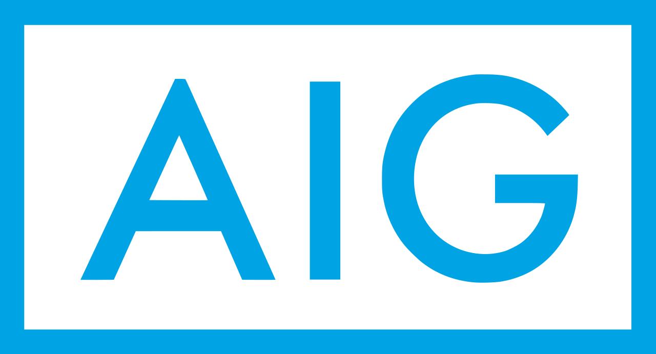 Infolinia AIG | Telefon, numer, kontakt, informacje dodatkowe, adres