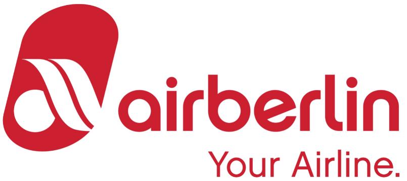 Infolinia Air Berlin   Numer, adres, telefon, kontakt, informacje dodatkowe