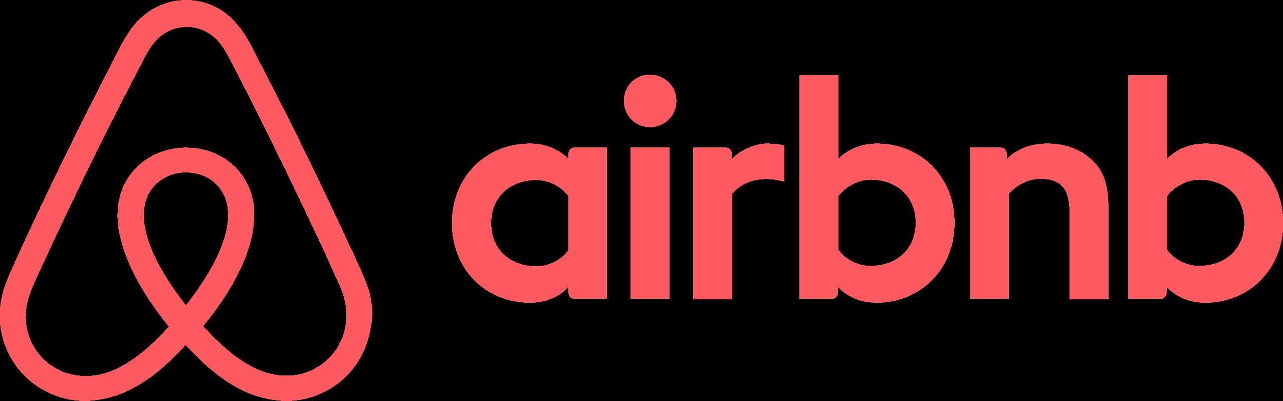 Airbnb infolinia   Kontakt, telefon, numer, dane kontaktowe, adres