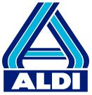 ALDI infolinia | Numer, informacje dodatkowe, telefon, adres, kontakt