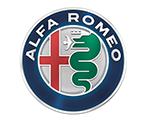 Infolinia Alfa Romeo   telefon, kontakt, numer, informacje dodatkowe