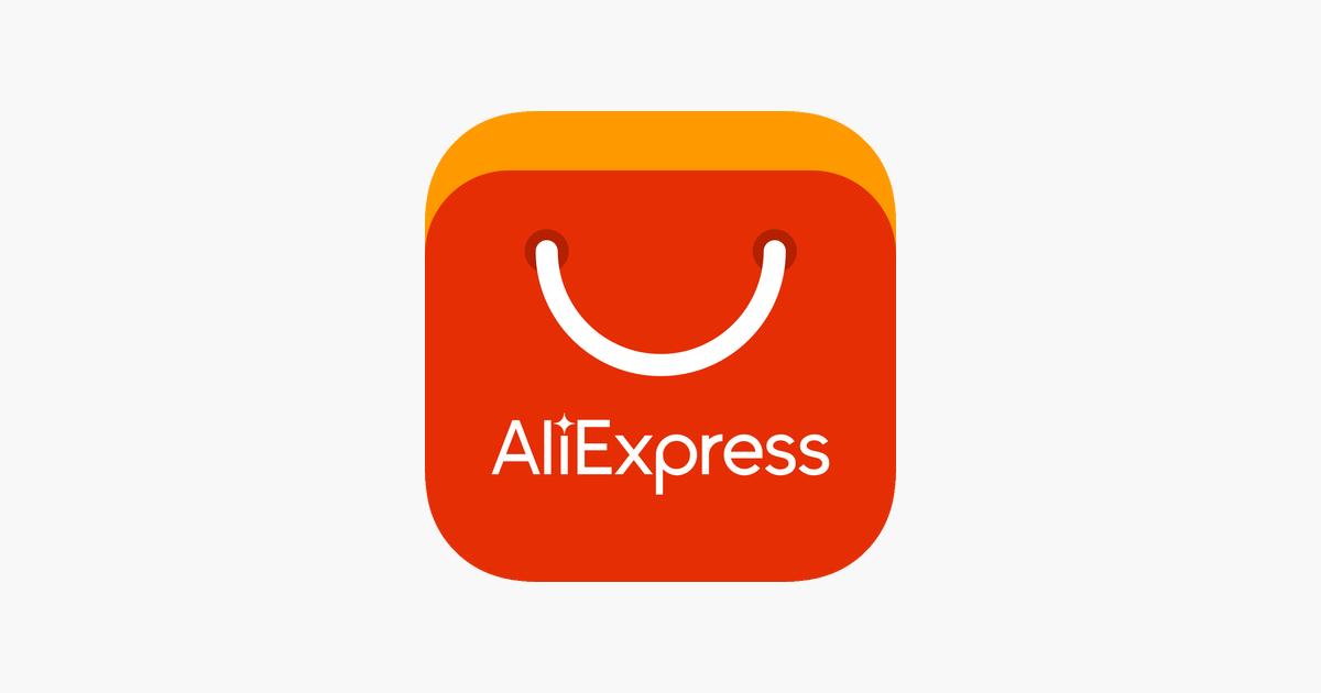 Aliexpress infolinia | Adres, informacje dodatkowe, telefon, kontakt, numer