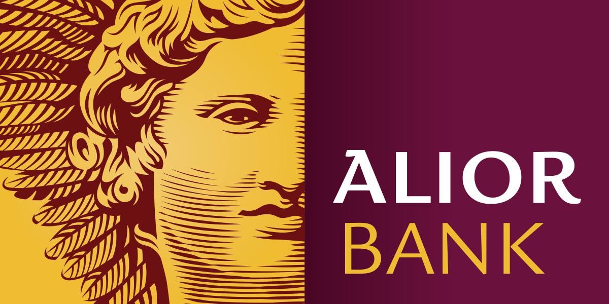 Infolinia Alior Bank | Telefon, numer, kontakt, informacje dodatkowe, adres