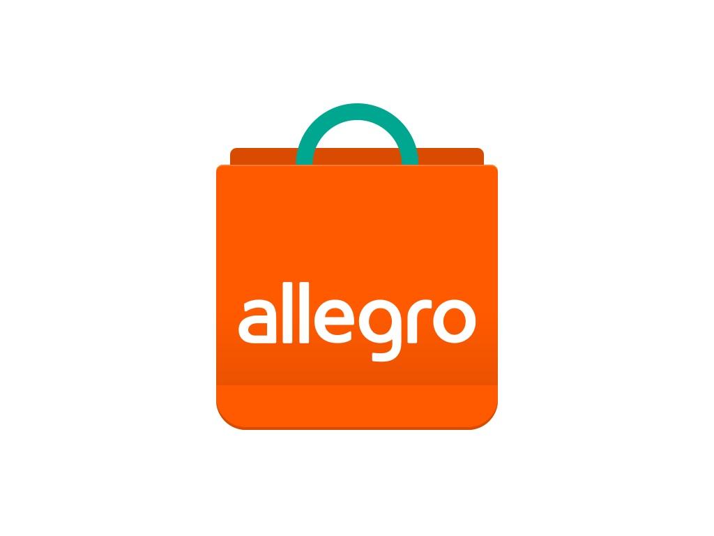 Infolinia Allegro | Telefon, kontakt, numer, informacje dodatkowe, adres