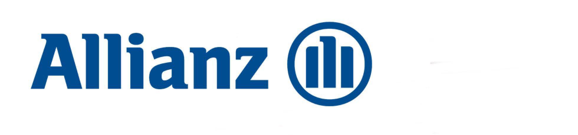 Infolinia Allianz | Adres, numer, kontakt, telefon, informacje dodatkowe