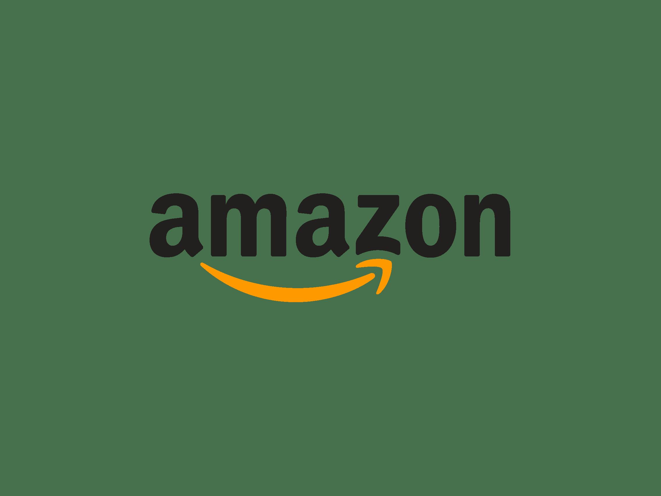 Infolinia Amazon   pomoc, kontakt, dodatkowe informacje