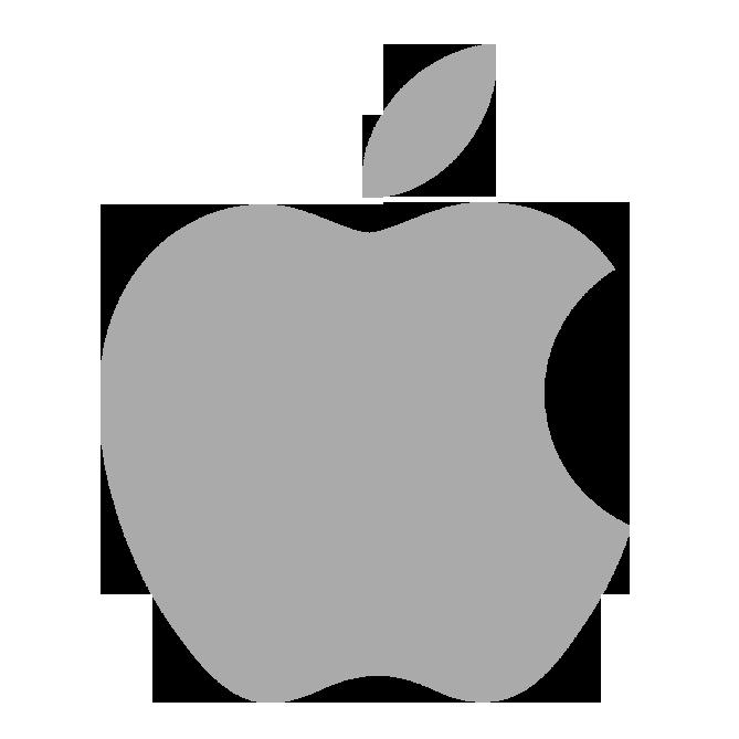 Apple infolinia | telefon, numer, adres, kontakt, informacje dodatkowe