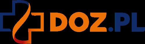 Apteka DOZ.pl   telefon, kontakt, e-mail, informacje dodatkowe