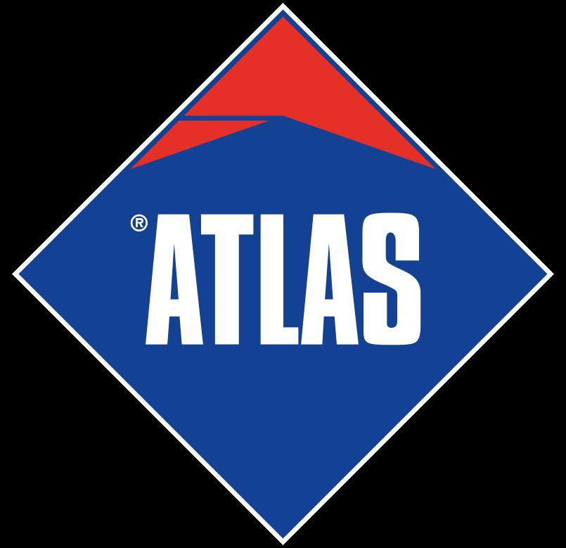 Infolinia ATLAS   telefon, e-mail, numer, fax, informacje dodatkowe, kontakt