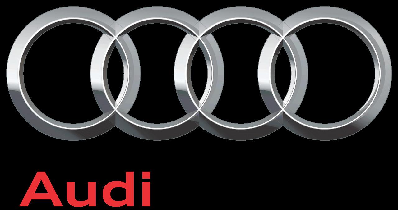 Audi infolinia | Numer, adres, informacje dodatkowe, telefon, kontakt