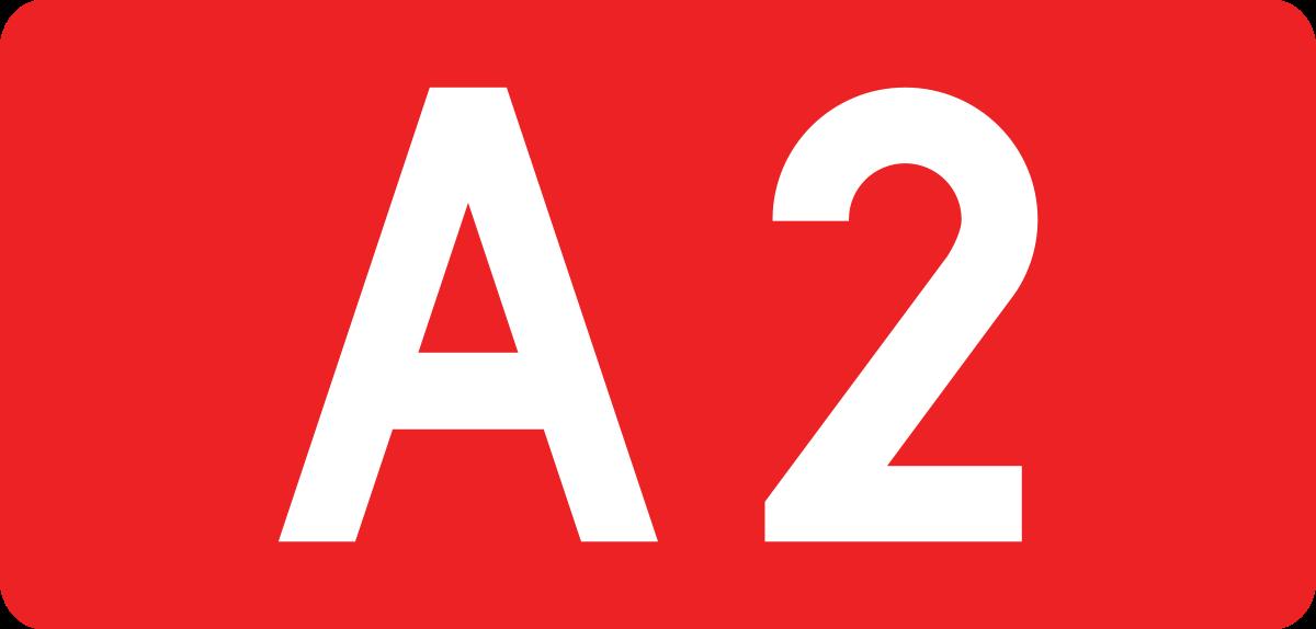 Autostrada A2 infolinia   Telefon, kontakt, numer, dane kontaktowe, adres
