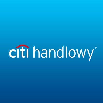 Citi Handlowy infolinia | Numer, adres, telefon, informacje dodatkowe, kontakt