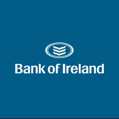 Bank of Ireland Polska infolinia | Telefon, numer, informacje dodatkowe, kontakt, adres
