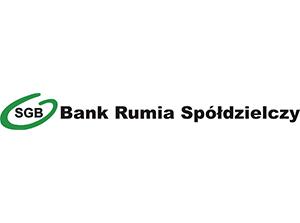 Bank Rumia Spółdzielczy infolinia | Numer, informacje dodatkowe, telefon, kontakt, adres