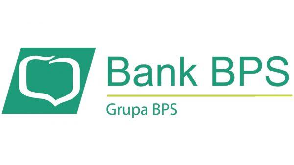 Bank Spółdzielczy BPS infolinia | Kontakt, telefon, adres, informacje dodatkowe, numer