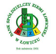 Bank Spółdzielczy Ziemi Łowickiej infolinia | Numer, adres, telefon, informacje dodatkowe, kontakt