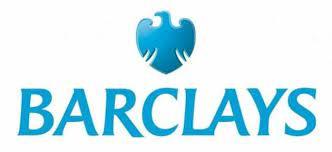 Barclays Polska infolinia | Telefon, numer, informacje dodatkowe, kontakt, adres