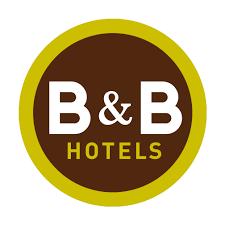 Infolinia B&B Hotel Katowice | Numer, adres, informacje dodatkowe, telefon, kontakt