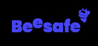 Infolinia Beesafe | Numer, telefon, adres, kontakt, informacje dodatkowe