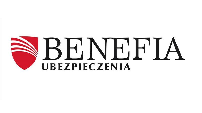 Infolinia BENEFIA | Numer, kontakt, adres, telefon, informacje dodatkowe