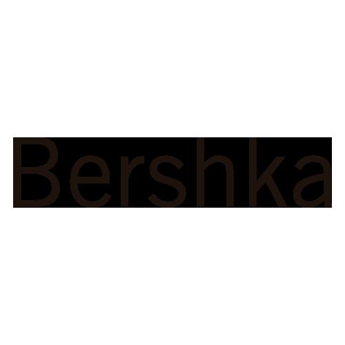Bershka infolinia | Kontakt, numer, adres, informacje dodatkowe, telefon