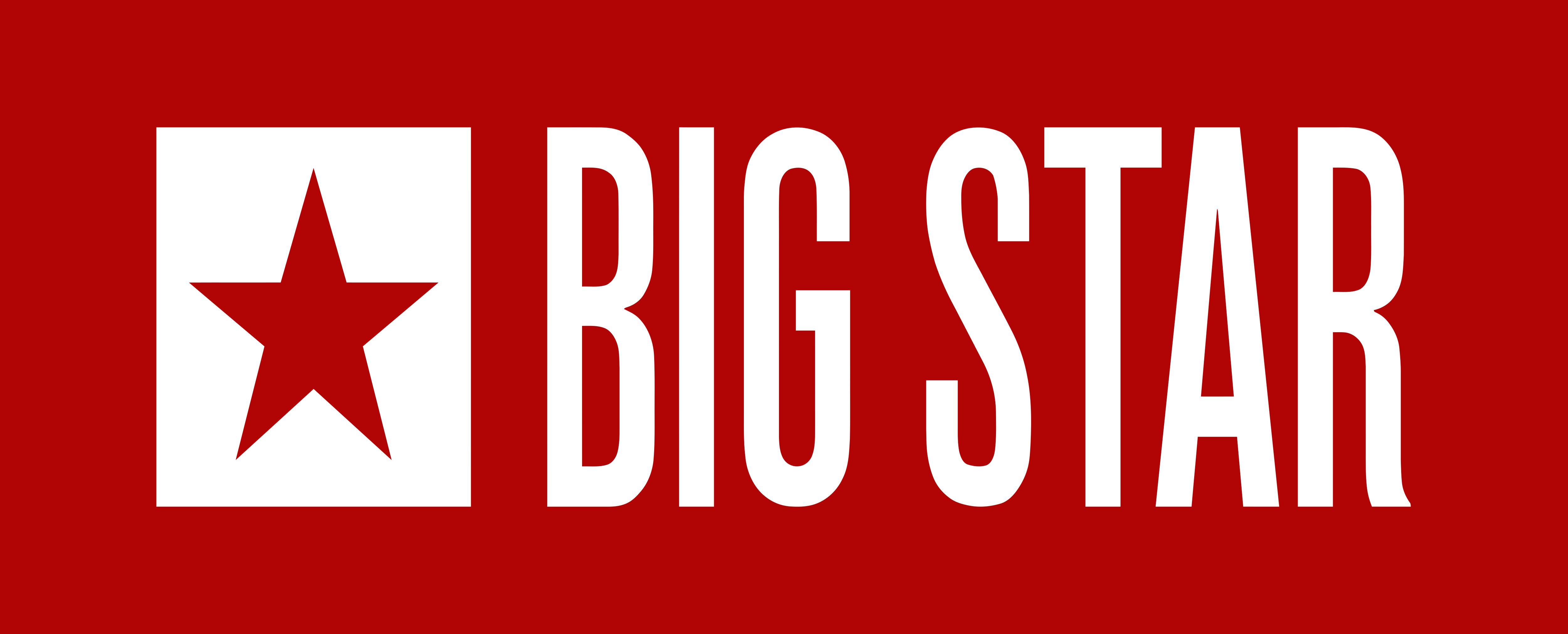 Big Star infolinia | numer, telefon, adres, informacje dodatkowe, kontakt