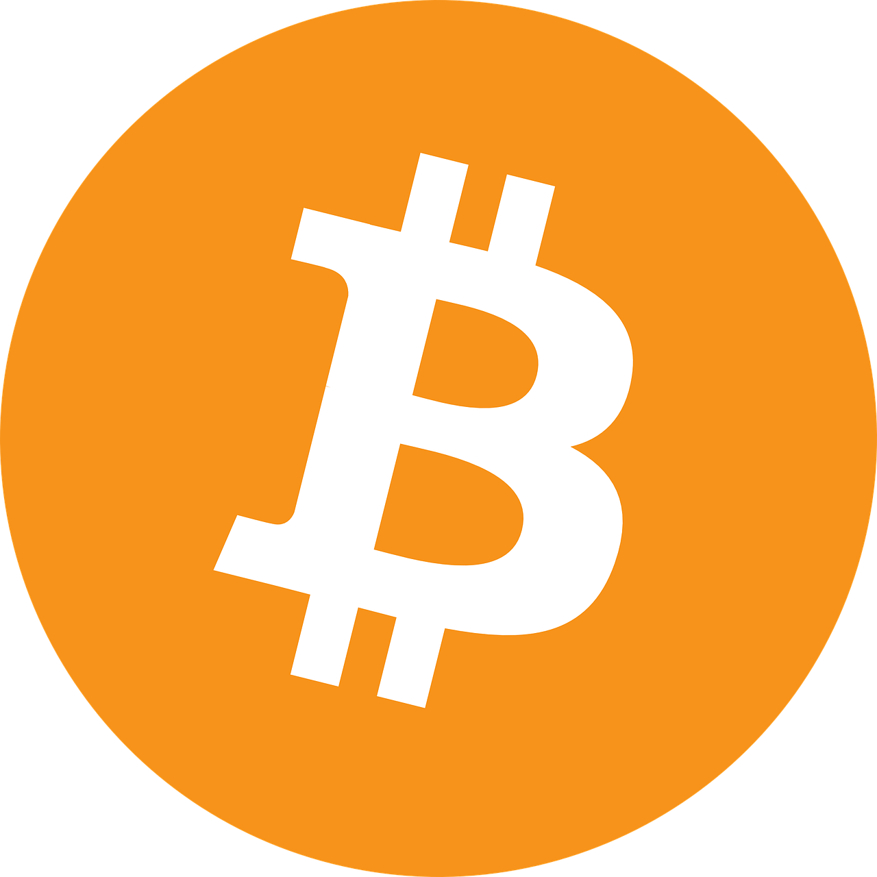 Infolinia Bitcoin BTC   Telefon Kontakt Bitcoin   Kryptowaluty blockchain tel
