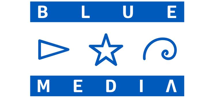 Blue media infolinia | Numer, adres, telefon, informacje dodatkowe, kontakt
