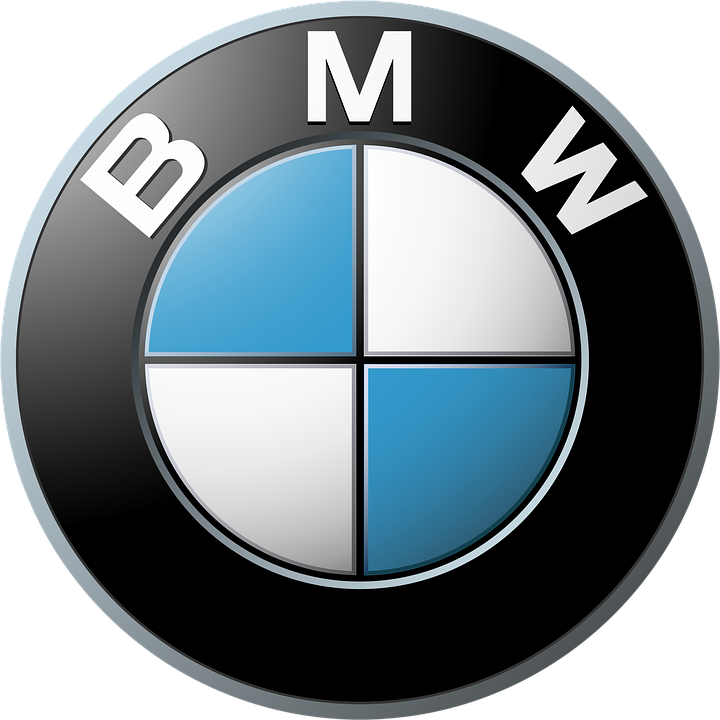 Infolinia BMW   kontakt, telefon, e-mail, numer, informacje dodatkowe, fax
