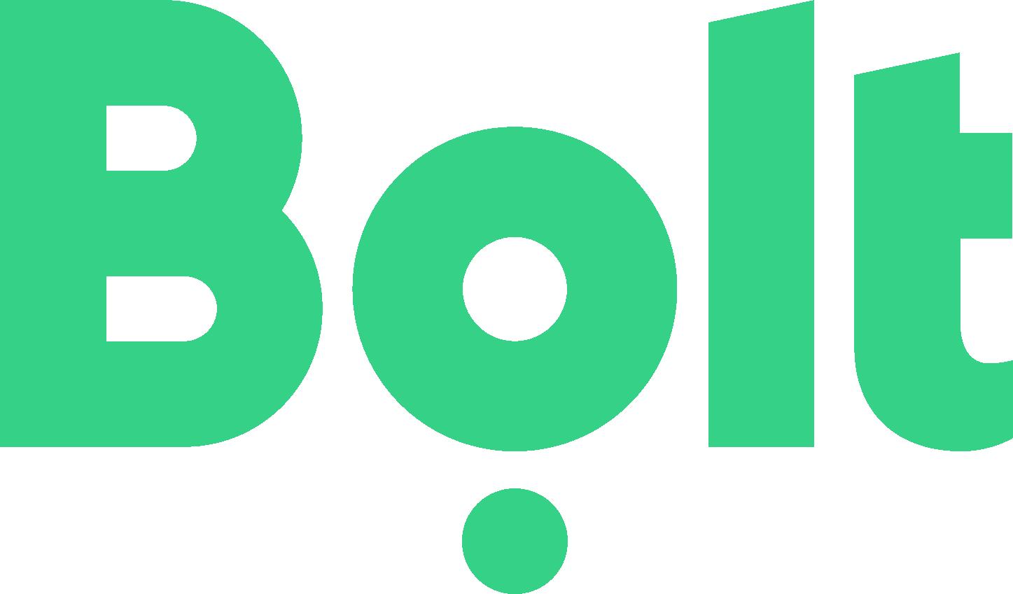 Infolinia BOLT | Telefon, numer, kontakt, informacje dodatkowe, adres