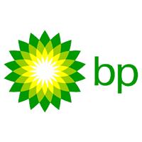 Infolinia BP | telefon, e-mail, numer, kontakt