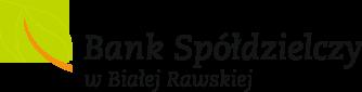 Bank Spółdzielczy BSBR infolinia | Telefon, numer, adres, kontakt, informacje dodatkowe