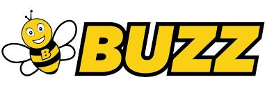 Infolinia Buzz Linie Lotnicze | Telefon, numer, adres, kontakt, informacje dodatkowe