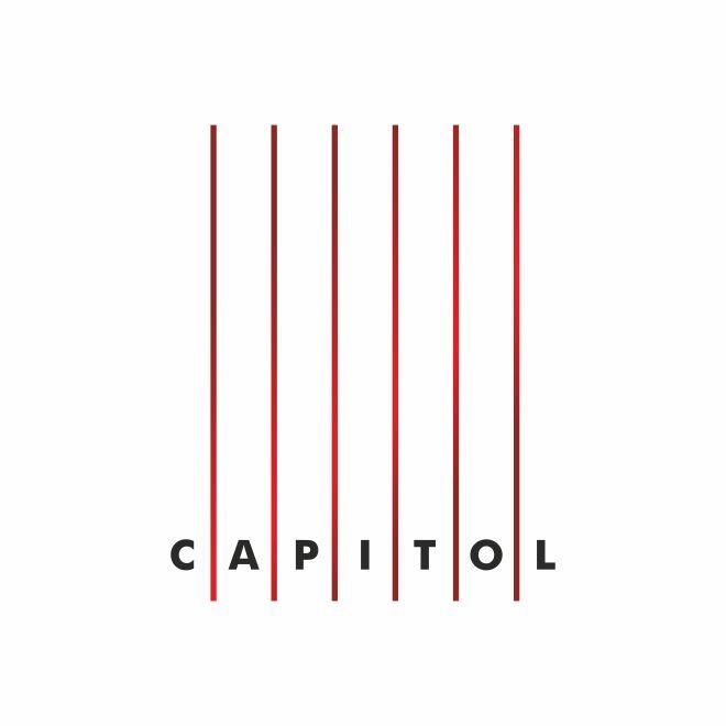 Infolinia Capitol Wrocław | telefon, adres, e-mail, informacje dodatkowe, bilety, rezerwacja