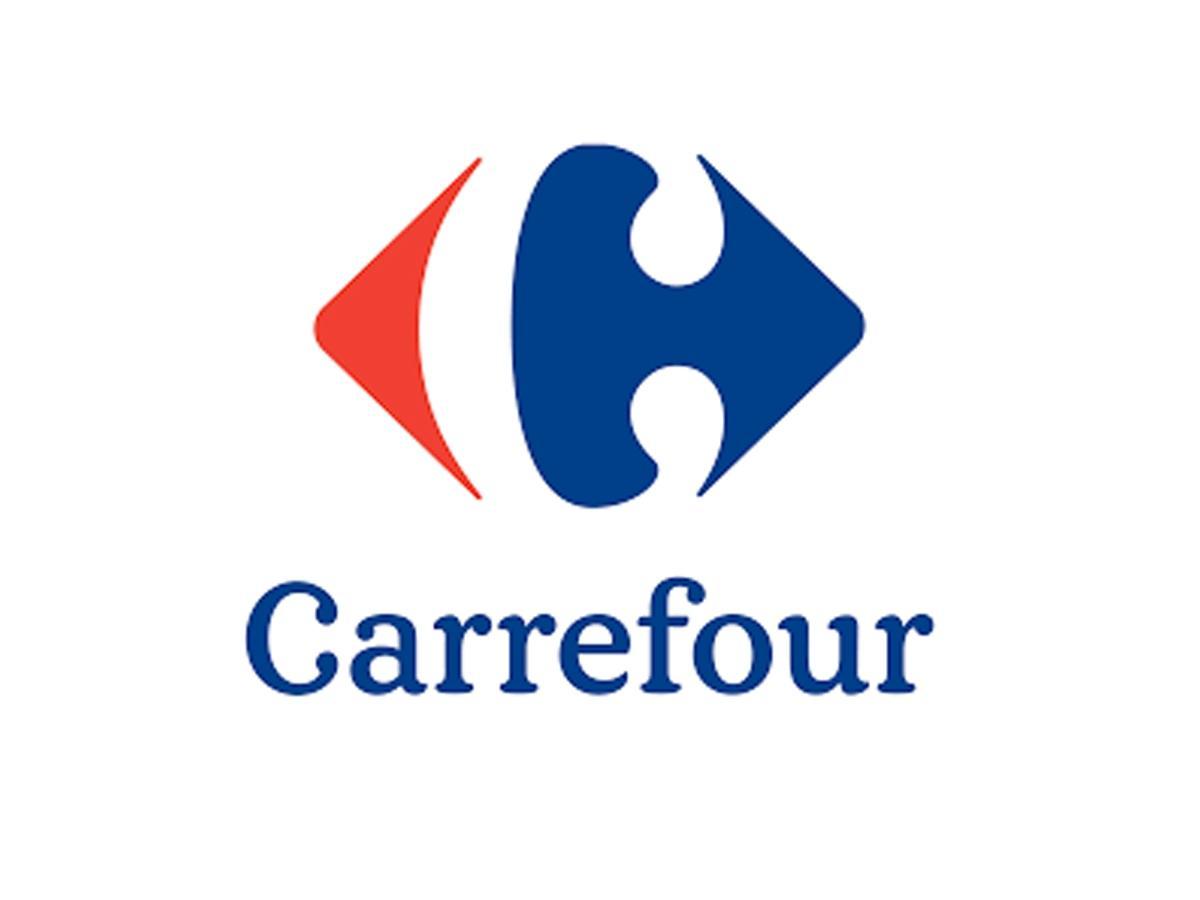 Carrefour infolinia   Adres, kontakt, informacje dodatkowe, telefon, numer
