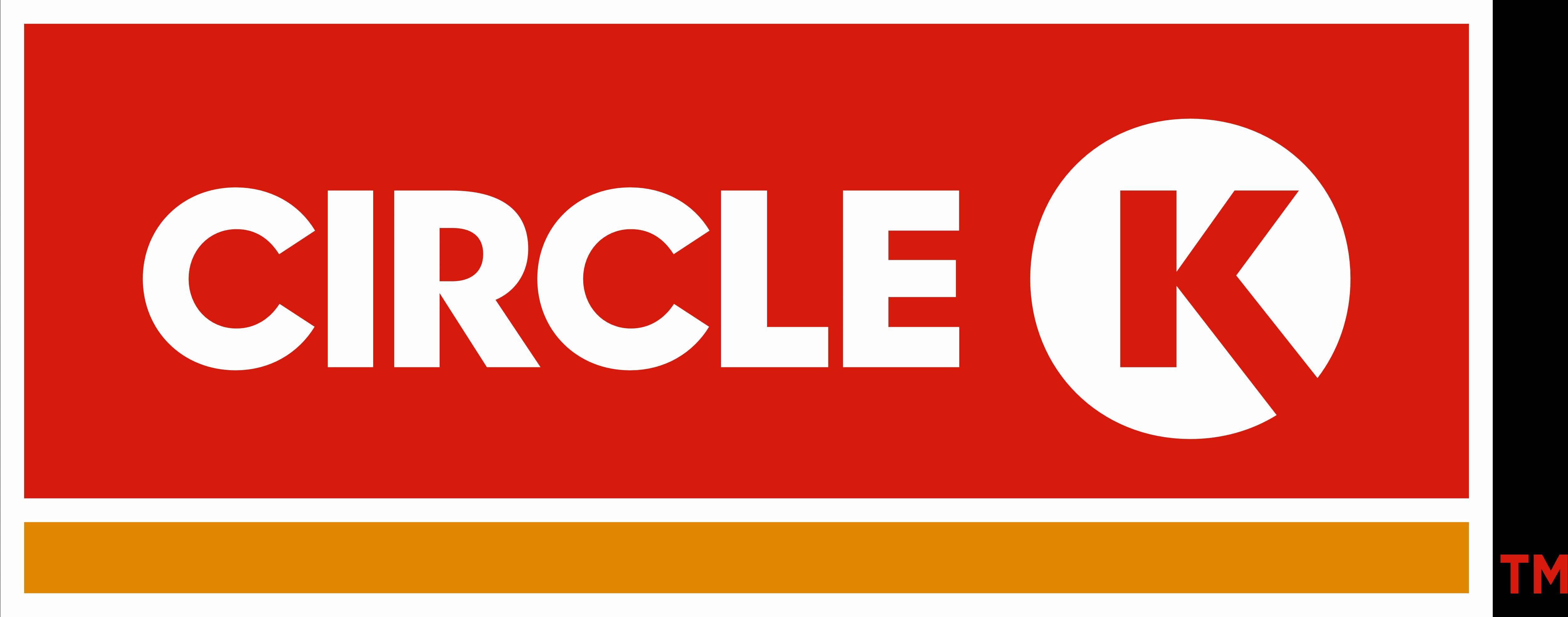 Circle K infolinia | Numer, adres, kontakt, informacje dodatkowe, telefon