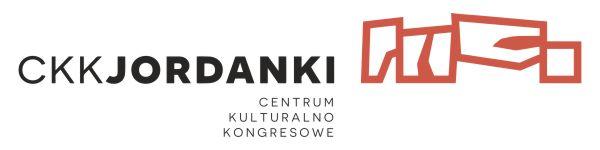 Centrum Kulturalno-Kongresowe Jordanki | telefon, kontakt, e-mail