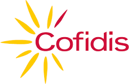 Cofidis infolinia | Telefon, informacje dodatkowe, kontakt, numer, adres