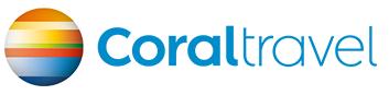 Infolinia Coral Travel   Numer, adres, kontakt, telefon, informacje dodatkowe